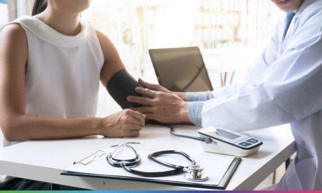 Waarom zijn preventieve keuringen verstandig?