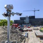 Wat je moet weten over bouwplaatsbeveiliging